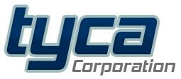 Tyca Corporation